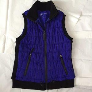 Calvin Klein Performance Vest! XL!